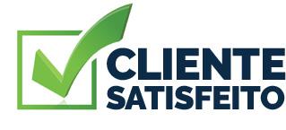cliente-satisfeito